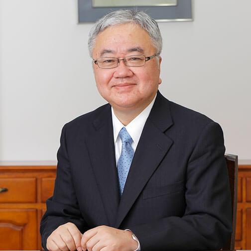 弁護士 小澤 英明