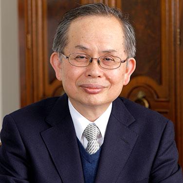 山田 俊雄